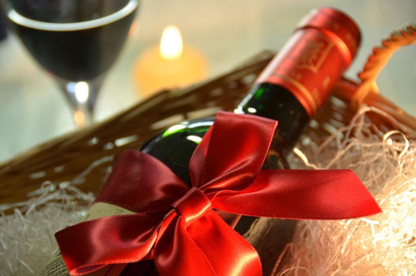 10 idées cadeaux pour l'amateur de vin