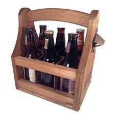 10 idées cadeaux pour l'amateur de bière